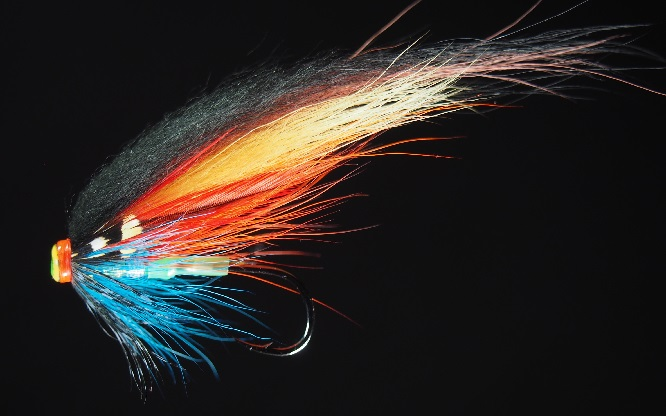 RiverBug_flame1.jpg