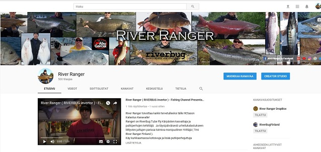 riverbug_youtube1.jpg