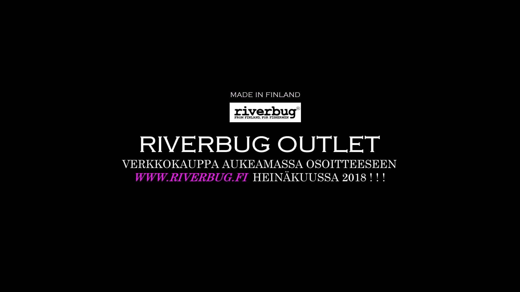 riverbug_out1.jpg