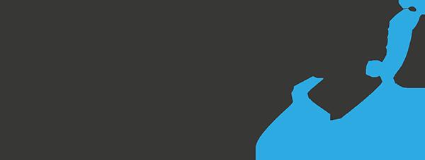 Kalamies.com - Kaikki kalastuksestaamies.com on Kalastus-lehden nettisivusto.