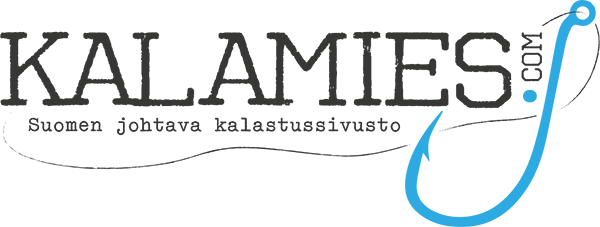 Kalamies.com