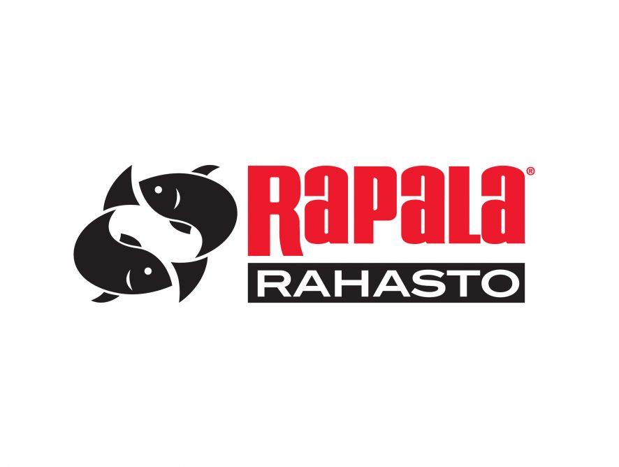 Rapala Rahastolta tukea luonnontaimenen poikastuotannon kohentamiseen
