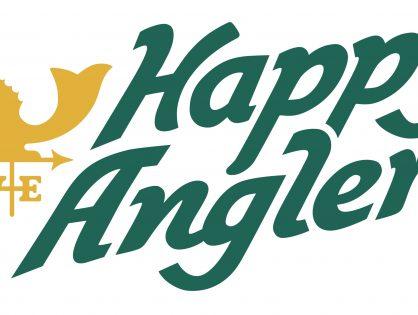 Hong Kongin kalastusverkkokauppa on nyt Happy Angler