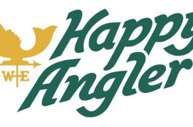 Happy-Angler