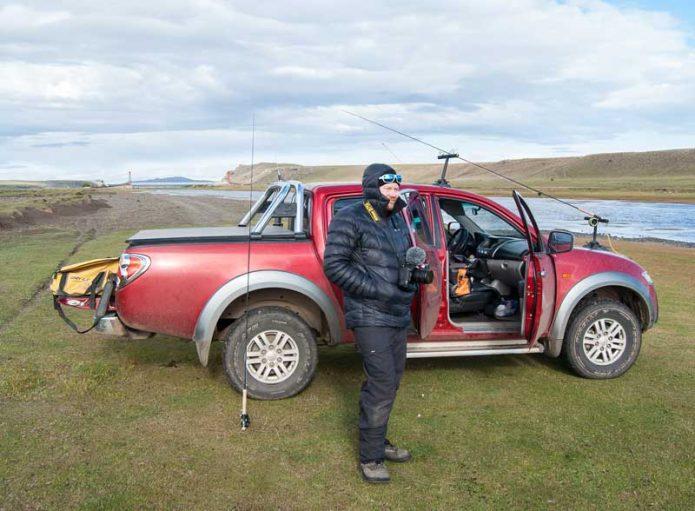 Argentiinassa-ja-Islannissa-on-samankaltainen-kulttuuri-pooleilla-siirtymisessä.-Aina-autolla.-Etenkin-kuvaajat-arvostavat-tätä-suuresti.