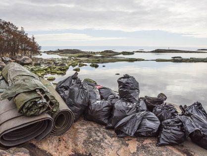 Kalastusvälinevalmistajat ja vesiluonnon kestävä käyttö - Miltä tulevaisuus näyttää?