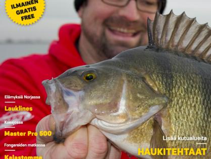 Kalastus-lehti 3/2020