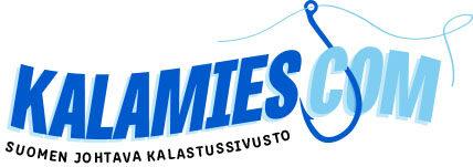 Kalamies.com – Vapaa-ajan kalastus, kalastusveneet, kalastusvälineet ja kaikki kalastuksesta