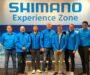 Shimano loi organisaation Pohjoismaille