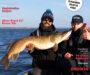 Kalastus-lehti 1/2021